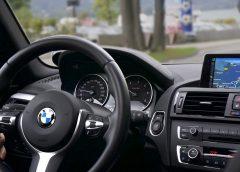 Jak szybko sprzedać swój samochód za gotówkę?
