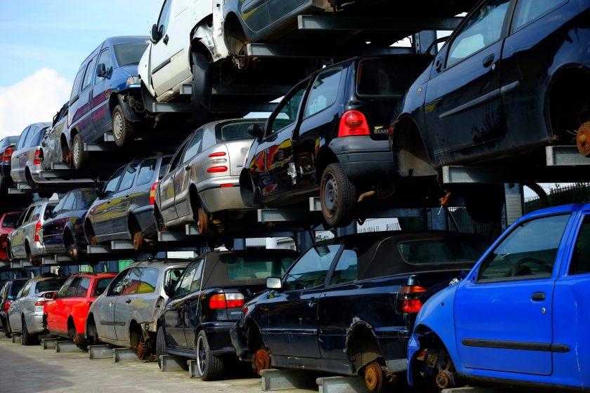 skup aut